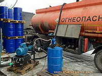 technology for reducing the temperature limit of filterability and pour point diesel fuel