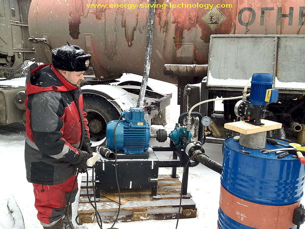 diesel fuel conditioner manufacture winter diesel fuel summer diesel fuel without heating limit temperature filtration of diesel fuel reduction pour point fuel